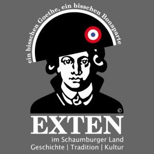 Goethe Exten png