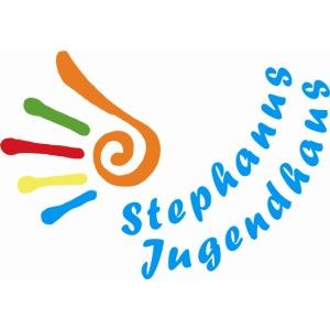 Stephanus Jugendhaus Logo 6 10 trans png