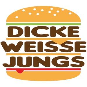 burger white png