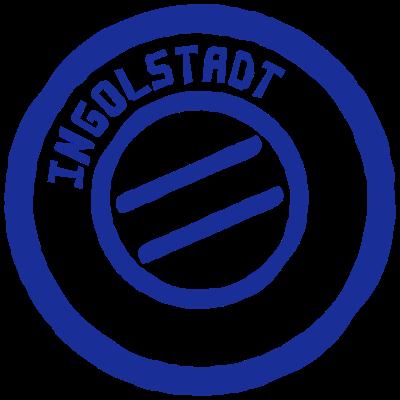 ingolstadt - ingolstadt - Ingolstadt