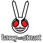 bunny_and_logo
