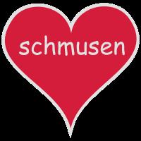 Herz, Schmusen, Liebe
