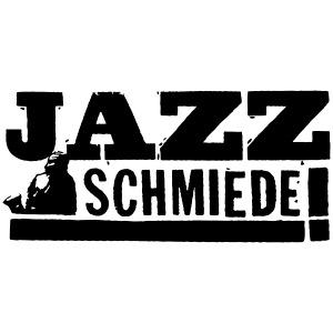 jazzschmiede logo