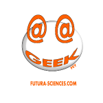 geek_arobase__orange