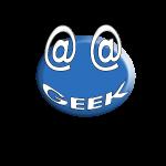 geek_arobase_bleu