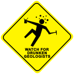 watch_for_drunken_geologists__english__l