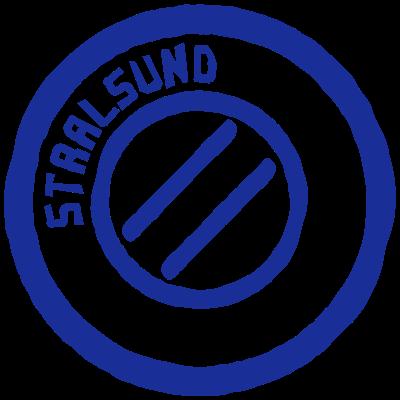 stralsund - stralsund - Stralsund
