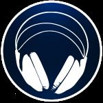logopodradio2013.png