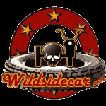 logo wildsidecar 60s.gif