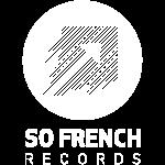 Logo_tshirt.png