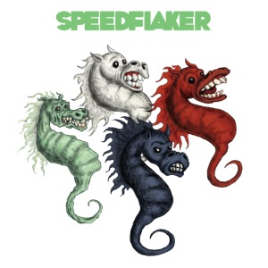 Speedfiaker