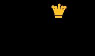ApresSki-Shirt: Schneekönigin