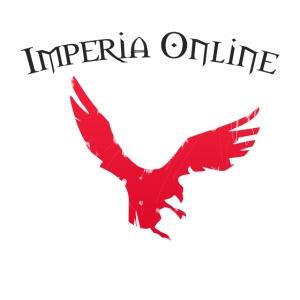 Imperia Online Art