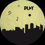 Ciudad Play