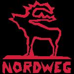 elch nordweg