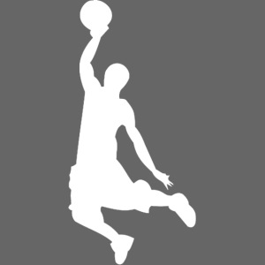 dunk png