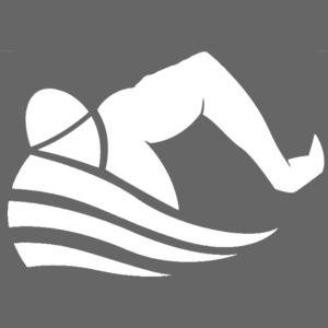 natation png