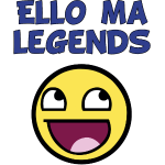 ELO-MA-LEGENDS-tshirt-Done-black-fixed.gif