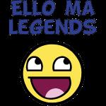 ELO-MA-LEGENDS-tshirt-Done-black-fixed.gif