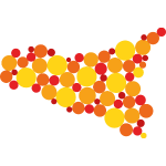 logo_sicilia grande