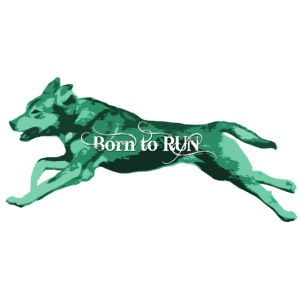 Born_to_Run---light-green.png