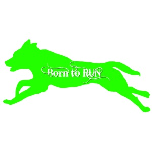 Born_to_Run--filled-green.png