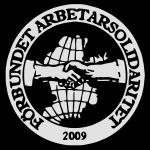 Logo 2F 20x20