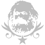 Karl Marx T-Shirts and Hoodies