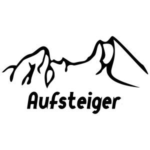 watzmann_neu_aufsteiger_queerstreet