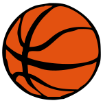 basketball_orange