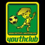 hattrick youthclub