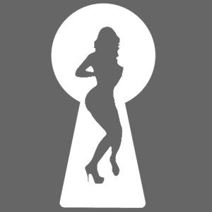 logo bianco png