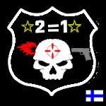 Paita logo selkä PAREMPI MUSTA.png