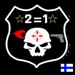 Paita logo selkä VÄRILLINEN.png