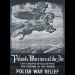 poland_wariors
