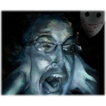 Scarlett Storpey SCP Transparent no text.png