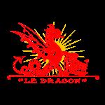 crumiere__dragon__redgold
