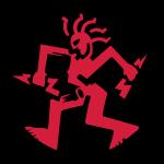Circular Fantazia Logo