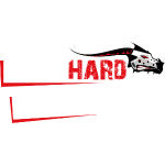 playhard_sw_shirt.png