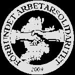 Logo1F 20x20