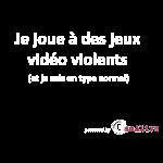 Jeux violents Noir.png