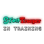Storp Trooper in training.png