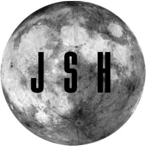 JSHButtonMoon png