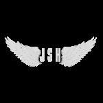 JSHLogo#8w.png