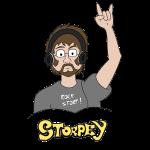 storpey_t_shirt_design_by_allen_95-d5qulov2.png