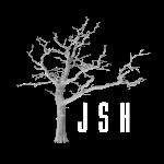 JSHLogo#9w.png
