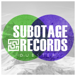 subotage logo.jpg