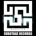 subotage logo2.jpg