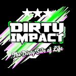 shirt dirty impact tour 2012-fertig-kurzer streifen .png