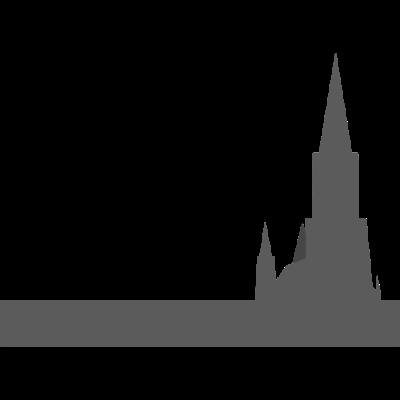 Ulm - Ulm - ulm